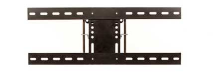 Universal TV Mounting Bracket
